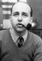 Jerome Weidman