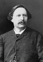 Edward Schure