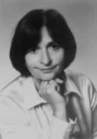 Maria Oleś