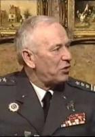 Ryszard Grundman