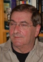 Roger H. Schoemans