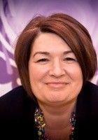 Lilianna Kupaj