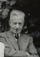 Franciszek Wysłouch