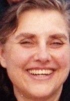Arlene Eisenberg