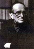 Henryk Jost