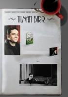 Tilman Birr