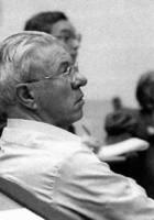 Donald D. Clayton
