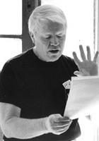Lew Hunter