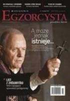 Redakcja Miesięcznika Egzorcysta