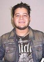 Eric Basaldua