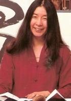 Juuko Suzuki