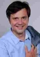 Maciej Waszczyk