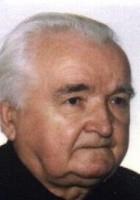 Tadeusz Jania