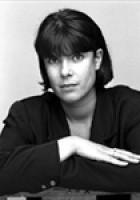 Claudia Joseph