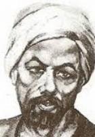 Ibn al-Muqaffa