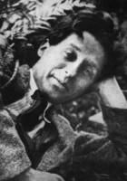 Victor Benjamin Neuburg