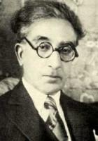 Konstandinos Kawafis