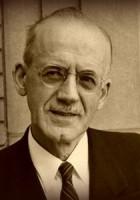 Aiden Wilson Tozer