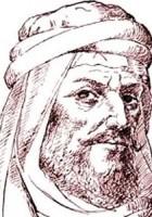 Ibn Abd Rabbihi