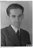 Bogdan Brzeziński