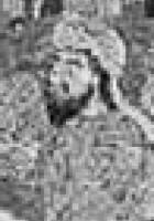 Ibn Hamdis