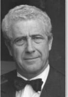Jean Favier