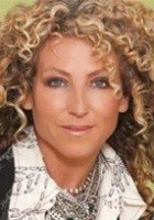Massey Lorraine