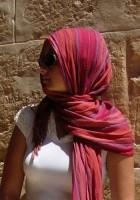 Shirin Kader