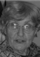 Teresa Kramarek