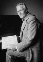 Fiodor Szalapin