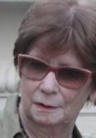 Elżbieta Narbutt