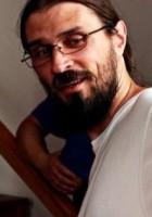 Michał Traczyk