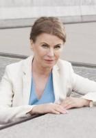 Ewa Mukoid