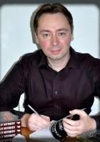 Adrian Atamańczuk