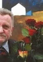 Stanisław Rodziński