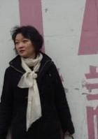 Gabrielle Keng Peralta