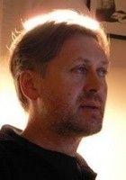 Gordan Djurdjevic