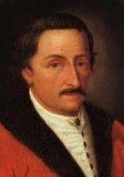 Andrzej Maksymilian Fredro