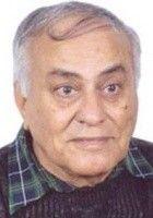 Abdulrahman Majid ar-Rubai