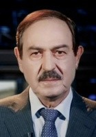 Amjad Tawfik