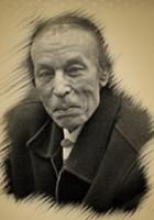 Khalifa Hussein Mustafa
