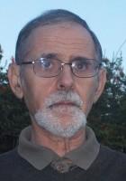Abdelmajid Benjalloun