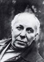 Aleksander Mieżyrow