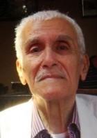 Adel Abu Shanab