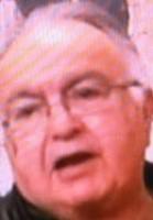 Walid Ikhlassi