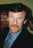 Józef Młynarczyk