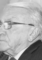 Witold Woźniak