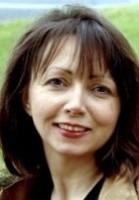 Judith Judith O'Reilly