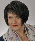 Marzanna Katarzyna Witek-Hajduk