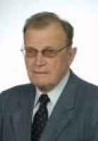 Jerzy Hickiewicz